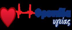 frontida-ygeias-logo