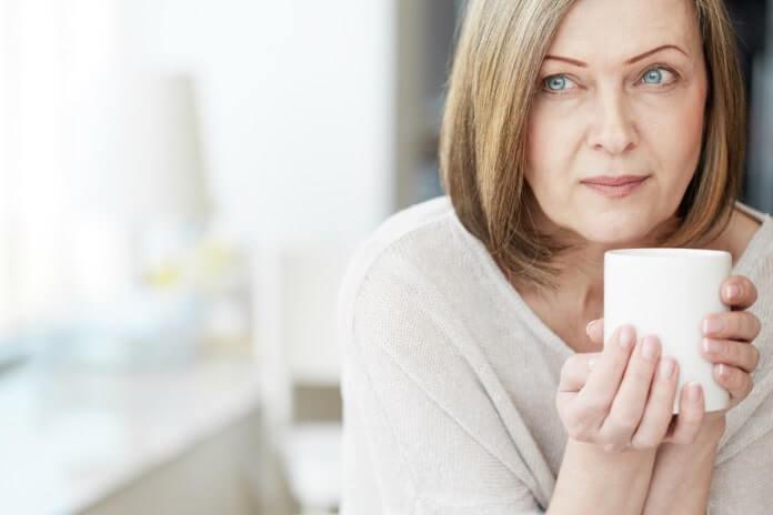Πότε πρέπει να κάνω εξέταση για τον καρκίνο του μαστού;