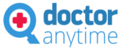 doctor any time