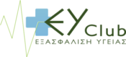ey club logo